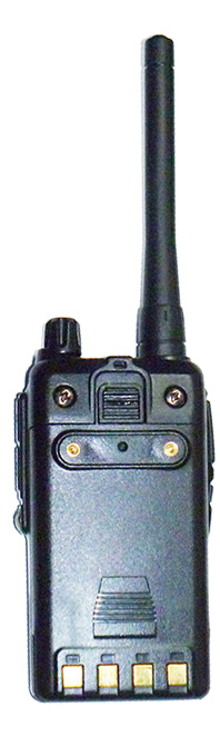 Icom walkie talkie malaysia ic v87 icom walkie talkie vhf